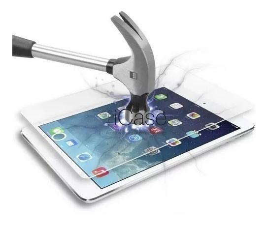 Film Gorila Vidrio Templado iPad 5ta Y 6ta Generacion 9.7