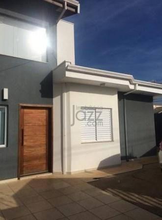 Casa Terras Barão - Ca1250