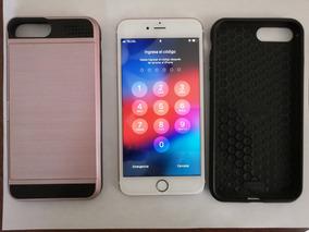 iPhone 6s Plus Estética De 10