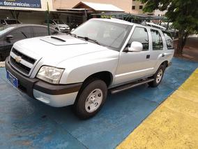 097e93f474 Chevrolet Blazer De Leilao - Chevrolet Blazer em Paraná no Mercado Livre  Brasil
