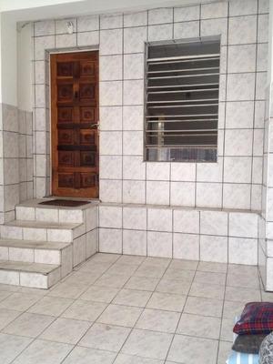 Sobrado Em Jardim América, Taboão Da Serra/sp De 200m² 2 Quartos À Venda Por R$ 350.000,00 - So181384