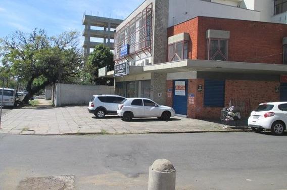 Conjunto Comercial A Venda, Rua João Wallig, Porto Alegre Rs - Cj0007