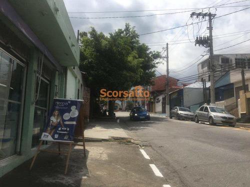 Prédio, Centro, Itapecerica Da Serra - R$ 1.68 Mi, Cod: 4249 - V4249