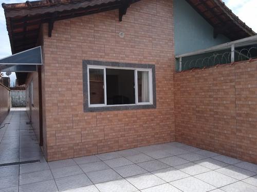A Casa De Praia Espaçosa - Ca00723 - 34759594