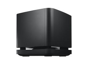 Subwoofer Bose 500 Module Wireless Sem Fio P/ Soundbar