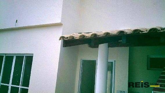Casa Residencial À Venda, Parque São Bento, Sorocaba - . - Ca1209