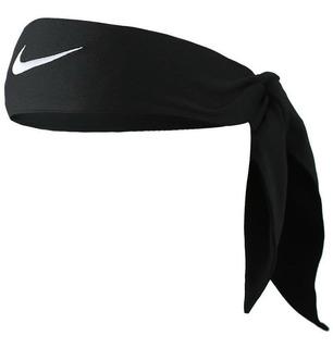 Nike Banda Para Cabeza Dri-fit Head Tie 2.0