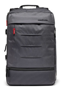 Manfrotto Mb Mn-bp-mv-50 Mochila Manhattan Mover 50