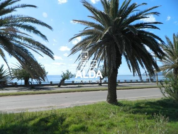 Terreno Maldonado Punta Fria Venta