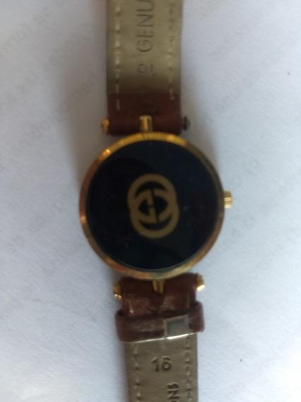 Reloj Gucci Quarz