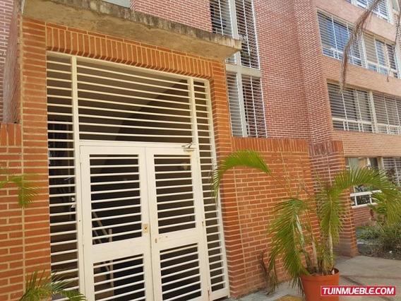 Apartamento En Venta El Encantado Código 19-13348 Bh