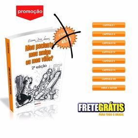 4x Livro Odontologia C/ Frete Grátis Promoção Odonto Cód.639