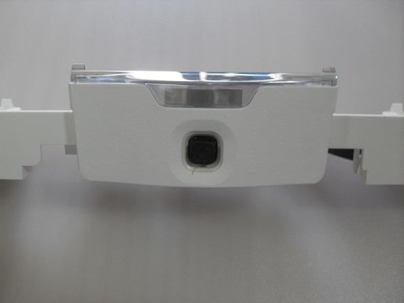 Botão Power Lg 32lb560b Novo Joystick Ebr78351301