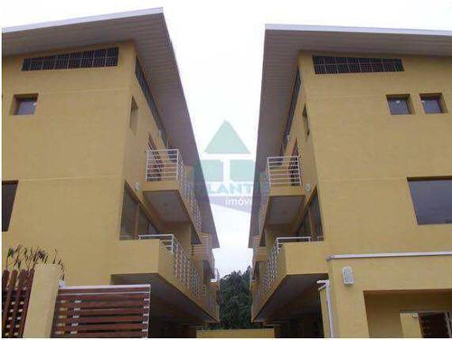 Apartamento Com 3 Dorms, Praia Do Lázaro, Ubatuba - R$ 550 Mil, Cod: 1096 - V1096