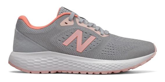 Zapatillas Mujer New Balance 520 V6 Running Deportivas