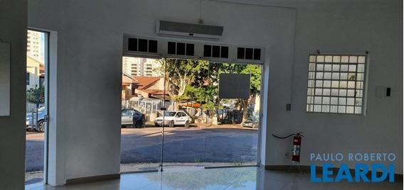 Loja - Jardim Primavera - Sp - 600041