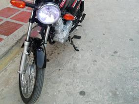 Moto Ax4 Modelo 2019 2 Meses De Uso