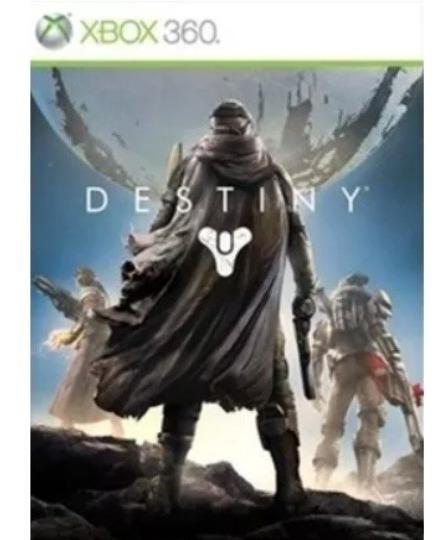 Combo De 11 Jogos - Xbox 360 - Transferência De Licença