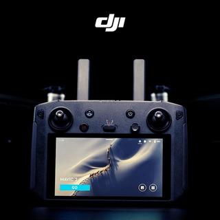 Dji Smart Controller Mavic 2 Zoom/pro/enterprise Inteldeals