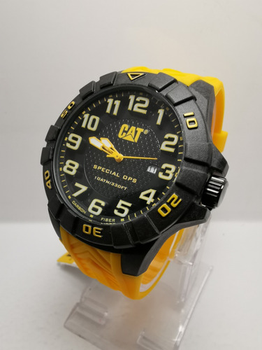 c3c13bc218fa Reloj Cat - Relojes para Hombre en Mercado Libre Colombia