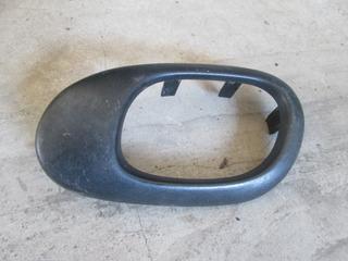 Macaneta Interior Porta Peugeot 206