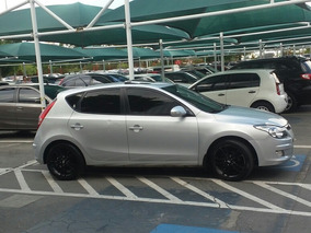 Hyundai I30 2.0 Automatico Com T