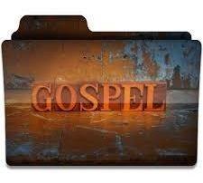 Imagem 1 de 3 de Arquivos De Música Gospel Com Arquivo De 14gb