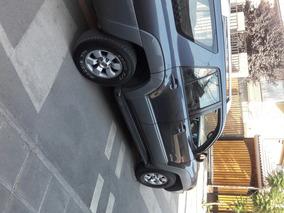 Toyota 4runner Full 4 X 4