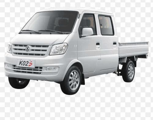 Dfsk Doble Cabina 1.2 D/h - A/a  D.cab 0km