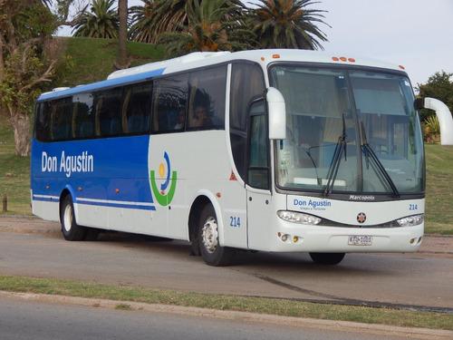 Omnibus Marcoplo