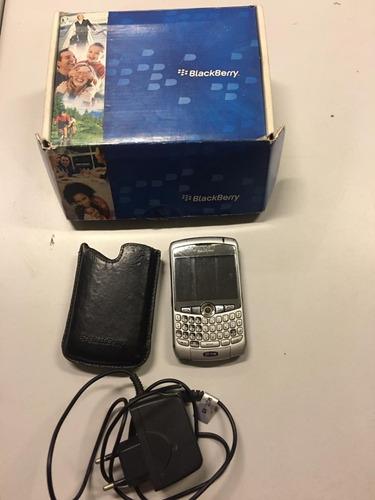 1 Blackberry, 1 Siemens, 1 Motorola Funcionando Bateria Ruim