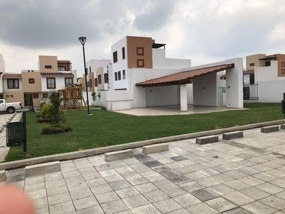 Casa Nueva Lerma,