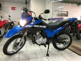 Honda Esdd
