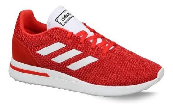 Zapatilla Running Run70s Hirer adidas Hombre