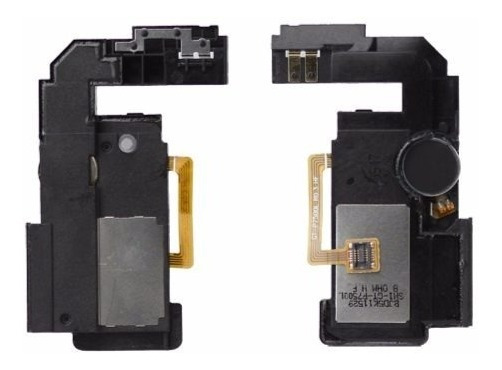 Alto Falante Vibracall Samsung Galaxy Tab P7500 10.1 3g