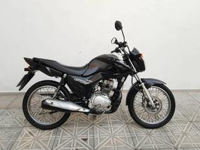 Honda Cg-125 Cg 125 Fan Esd