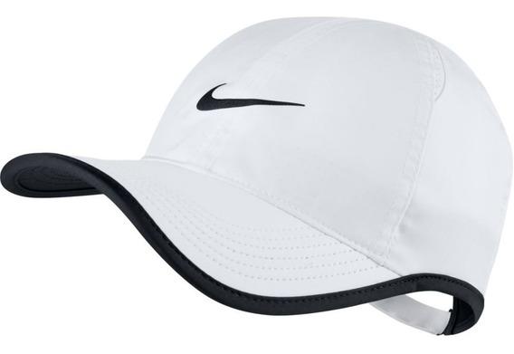 Boné Nike Court Featherlight