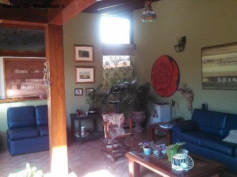 Casa - Ca01258 - 2509785