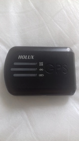 Gps - Holux - Modelo Gr 230