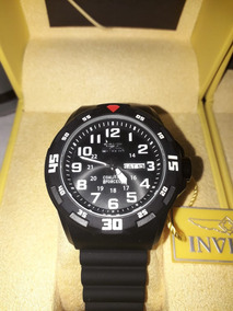 Invicta Coalition Forces Original, Foto Real!