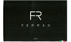 Calcetín Fino Algodón Caballero Ejecutivo Ferran Italy 6 Pac