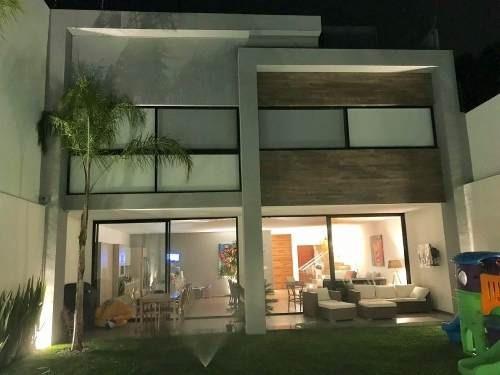 Casa En Fracc Vista Hermosa