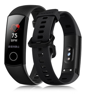Huawei Band Honor 4 Reloj Inteligente Deportivo
