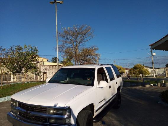 Chevrolet Silverado 1999 4.1 Std 2p Gasolina