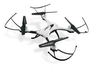 Super Drone Modelo H31 Contra Agua Y Con Lentes Incliuidos