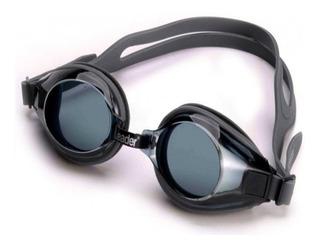 Óculos Para Natação Power