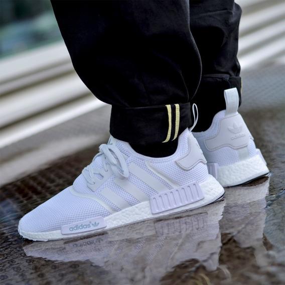 2adidas zapatillas nmd r1 hombre