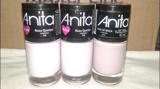 Esmaltes Anita Desodorantes Skala