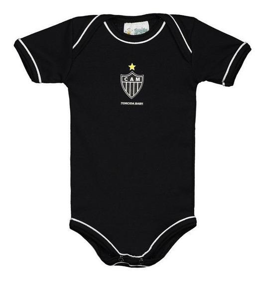 Macacão Atlético Mineiro