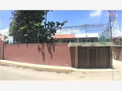 Casa Uso De Suelo En Venta Fracc San Francisco Sabinal